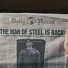 superman returns trailer20