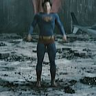 superman returns trailer52