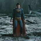 superman returns trailer53
