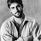 taylor hicks high school pictures05