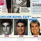 taylor hicks high school pictures09