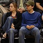 tobey maguire fiance09