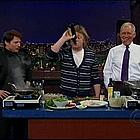 tom cruise drinking olive oil04