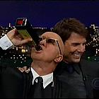 tom cruise drinking olive oil06