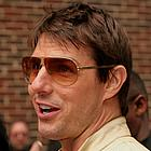 tom cruise drinking olive oil09