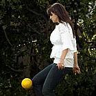 tom katie play soccer03