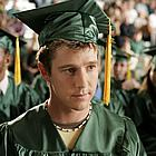veronica mars graduation not pictured12