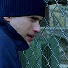 wentworth miller pictures005.