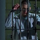 wentworth miller pictures084.