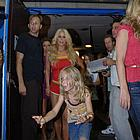 jessica simpson a public affair music video11