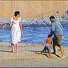 angelina jolie beach04