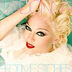 madonna bedtime stores