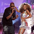 beyonce bet awards 2006 03
