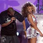 beyonce bet awards 2006 05