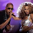 beyonce bet awards 2006 14