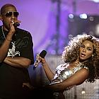 beyonce bet awards 2006 17