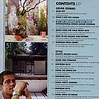 brad pitt hollywood hills home01