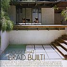 brad pitt hollywood hills home02