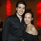 brandon routh girlfriend courtney ford02