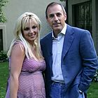 britney spears dateline matt lauer01