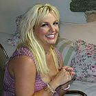 britney spears dateline matt lauer02