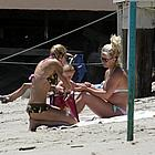 britney spears sean preston beach04