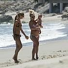 britney spears sean preston beach22