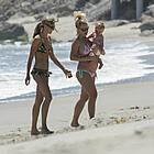 britney spears sean preston beach34