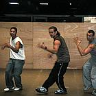 colin farrell li gong dancing04