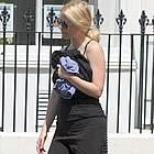 gwyneth paltrow post pregnancy01