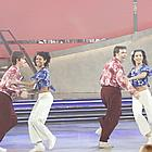 ivan koumaev so you think you can dance05
