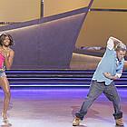 ivan koumaev so you think you can dance06