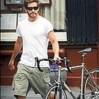jake gyllenhaal nyc04