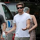 jake gyllenhaal nyc12