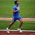 jake gyllenhaal ryan phillippe running track01