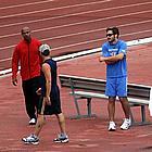 jake gyllenhaal ryan phillippe running track03