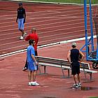 jake gyllenhaal ryan phillippe running track06