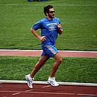 jake gyllenhaal ryan phillippe running track07
