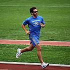 jake gyllenhaal ryan phillippe running track11