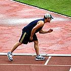 jake gyllenhaal ryan phillippe running track25