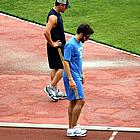 jake gyllenhaal ryan phillippe running track27