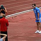 jake gyllenhaal ryan phillippe running track33