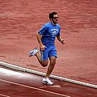 jake gyllenhaal ryan phillippe running track38