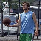 jake gyllenhaal_sleeveless t shirt01