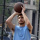 jake gyllenhaal_sleeveless t shirt02