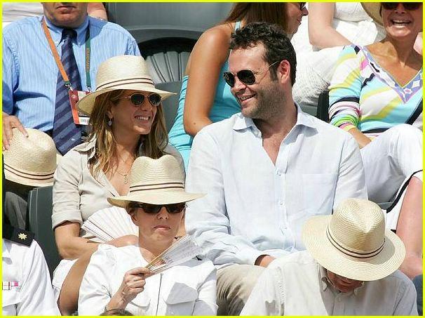 Jennifer Aniston &...