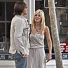 jim carrey jenny mccarthy holding hands08
