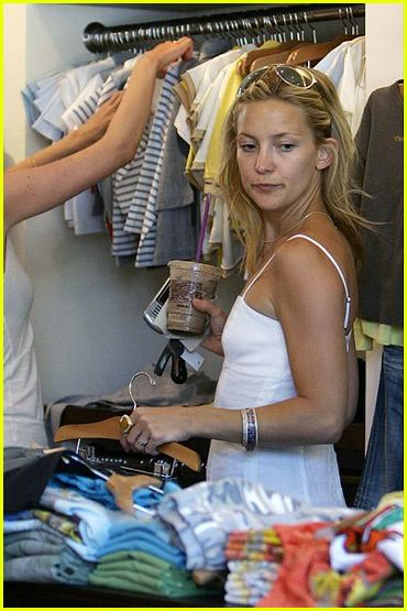 kate hudson sunglasses01