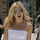 kate hudson sunglasses03