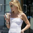kate hudson sunglasses04